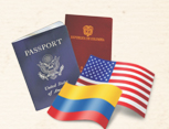 Colombia Visa Guide